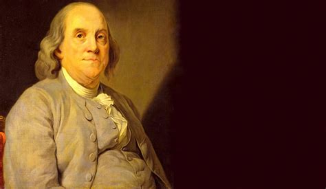 benjamin franklin biography walter isaacson pdf benjamin franklin walter isaacson download