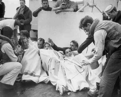 titanic boat history in hindi file uboat sinking survivors png wikimedia commons