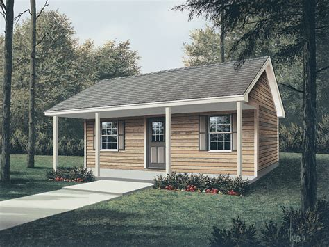 country cabin plans klondike country cabin home plan 059d 7502 house plans