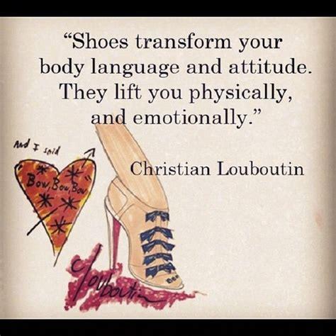 and shoes quotes quotes about shoes and quotesgram
