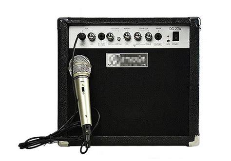 Pre Lifier Gitar Eq Tuner Dengan Microphone Lc 5 seymour duncan d tar bear digital acoustic guitar pre featuring age technology www top