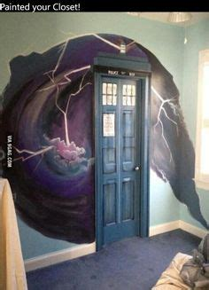 dr who bedroom ideas house doctor who bedroom ideas on pinterest doctor who