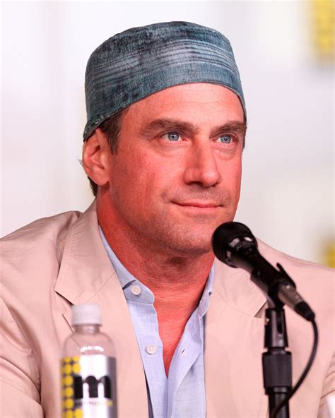 christopher meloni wikip 233 dia