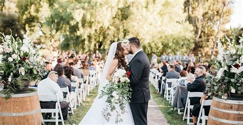 Lake Oak Meadows Weddings and Events   Temecula Wine