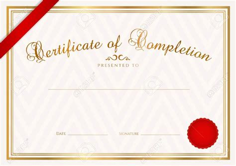 certificate design images home design certificate border stock photos pictures