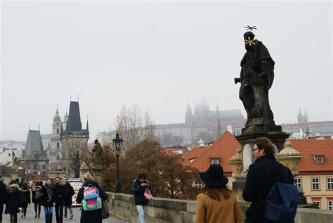 Takes The To School In Prague 6 by How To Get From Berlin To Prague By