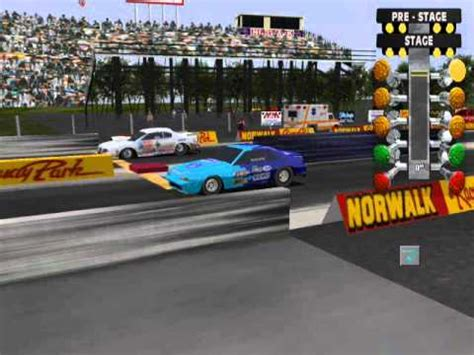 game drag racing edition mod hi from tashkent doorslammers drag racing game for pc