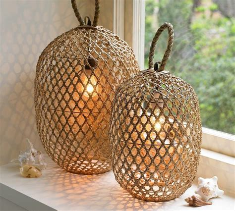 decorative things for home all things beautiful i covet