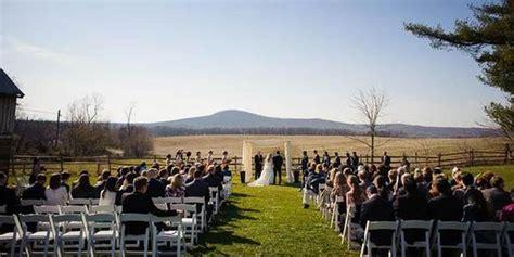 Wedding Venues Frederick Md by Wedding Venues Frederick Md Shenandoahweddings Us