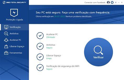 360 antivirus for pc free download full version 2014 with key 360 total security prote 231 227 o antiv 237 rus gratuita