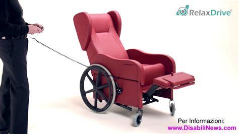 sedie per disabili elettriche sedie per disabili carrozzine doccia sedia da mobile