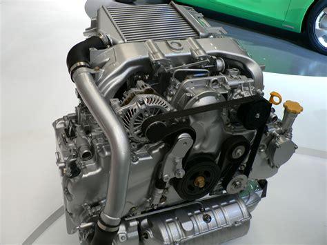 subaru boxer diesel engine for sale file subaru boxer diesel ee20 02 jpg wikimedia commons