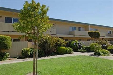 3 bedroom houses for rent in hayward ca 2 bedroom apartments for rent in hayward ca 28 images