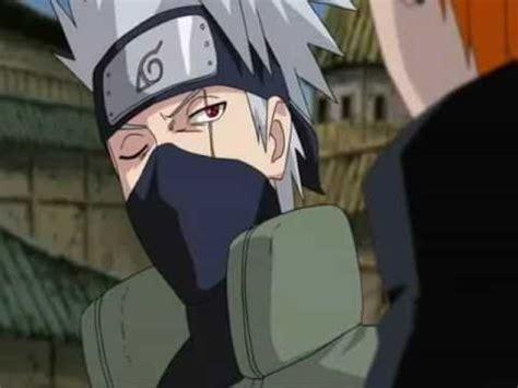 Film Naruto Kakashi Vs Pain | kakashi vs pain link park numb youtube