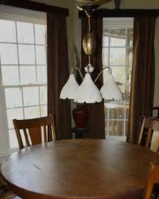 dining table ceiling lights dining table lighting fixtures interior ideas