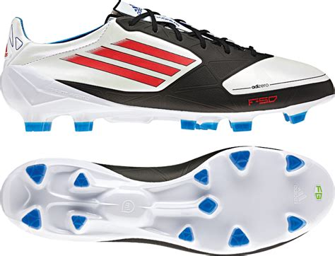 Sepatu Bola Adidas Glitch new adidas adizero colorway released footy headlines