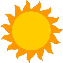 Free Sun Outline by Sun Outline Clip Cliparts Co