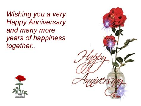 Wedding Anniversary Wishes N Images by Happy 25th Wedding Anniversary To My And