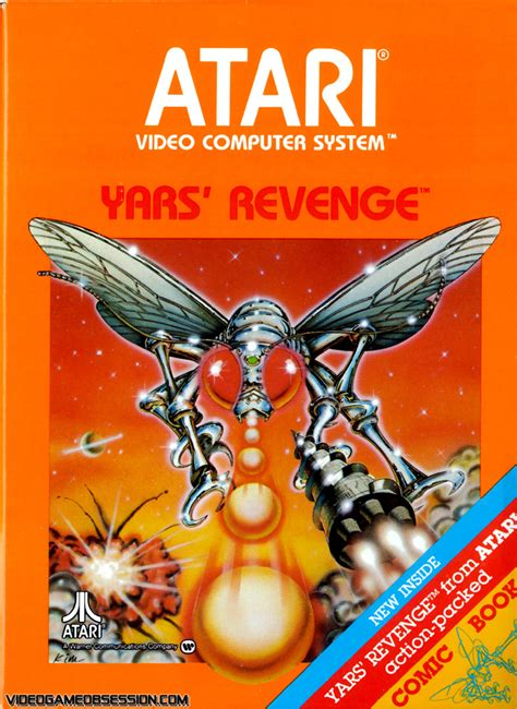 adventure the atari 2600 journal books re neostation discussion thread page 10 retro gaming