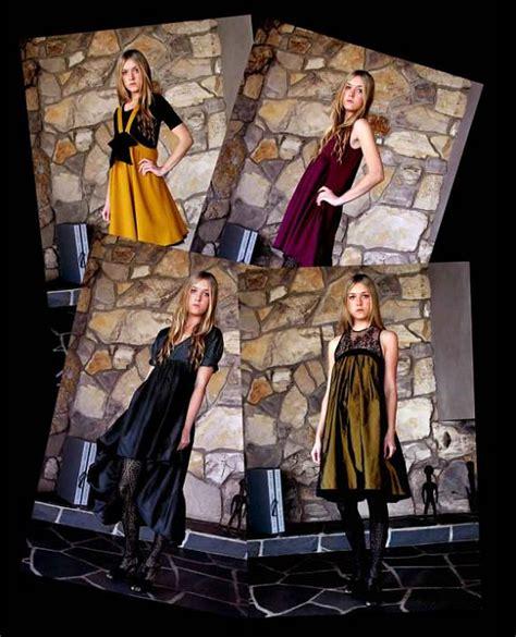 The Delicous Frocks Of Lanvin by Tones Popsugar Fashion