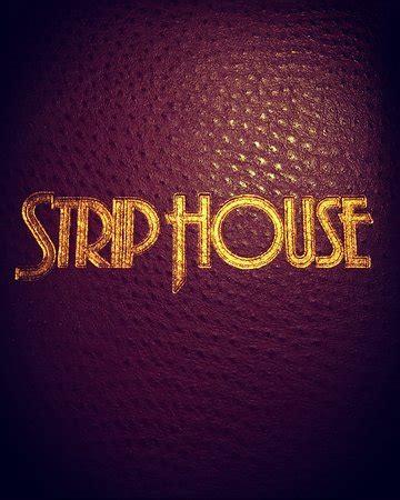 strip house 12th street strip house nueva york 13 e 12th st greenwich village n 250 mero de tel 233 fono y