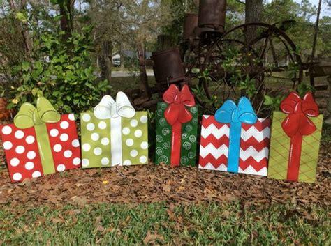 decorar el patio en navidad decoraci 243 n del jard 237 n para navidad ideas para navidad