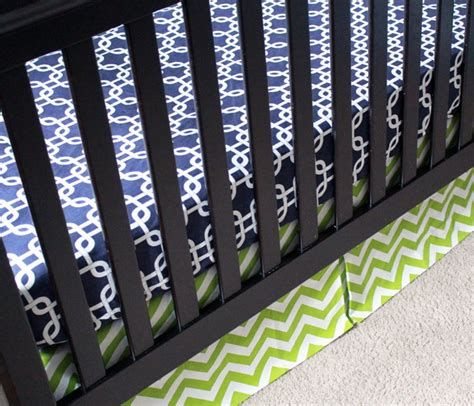 navy blue and lime green bedroom 17 best images about maybe baby on pinterest themed baby