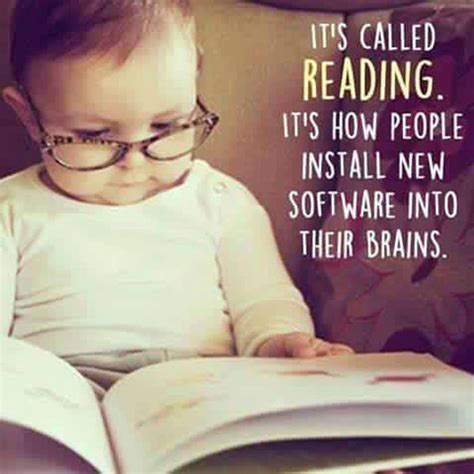 Reading Meme - it s called reading meme book marketing bestsellers