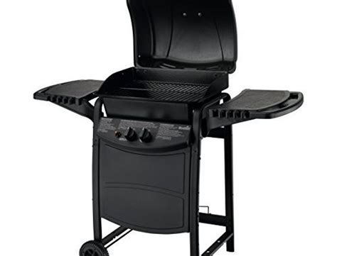 best gas barbecues 10 best gas barbecue 2017 top 10 must