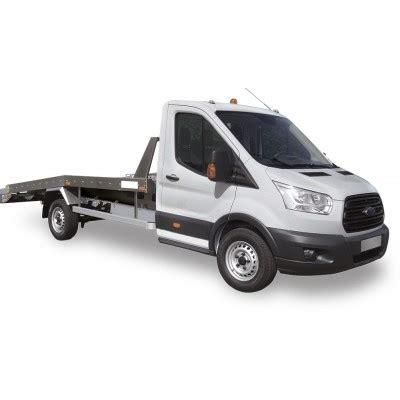 prix location camion porte voiture location camion porte voiture avec treuil cu jusqu 224 1 3