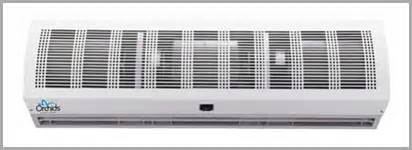 air curtain price in india air curtains suppliers at wholesale price in mumbai india