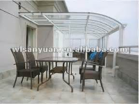 polycarbonate awning design polycarbonate clear awnings canopy designs clear plastic