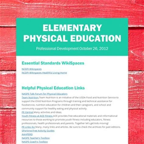 effective physical education content and with web resource an evidence based and tested approach books 126 best images about student health and nutrition on