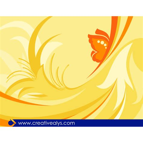 graphics free graphics design background png www pixshark images