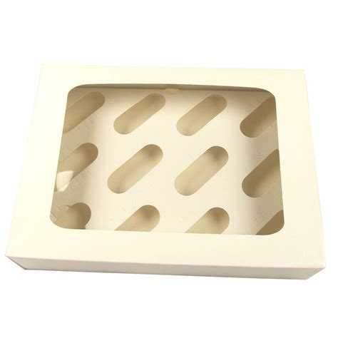 window cake boxes wholesale white cupcake boxes with window wholesale value price