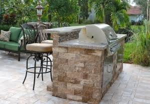 Making Your Own Kitchen Island tampa bay outdoor kitchen outdoor living fire pits