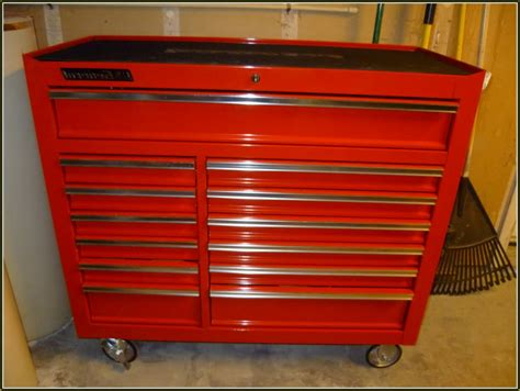 tool box end cabinet harbor freight tool box cabinet home design ideas