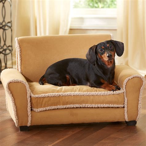 dog bed couch dog sofa bed in pet beds