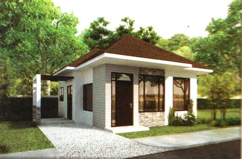 cheap 2 houses nicebalay for sale cheap 2 bedroom bungalow house