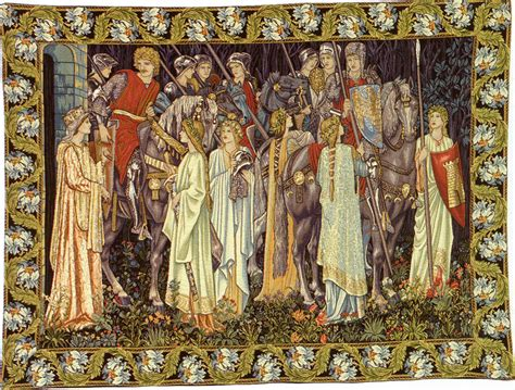 Decorative Tapestry Flemish Tapestries And Wall Hangings At Linens Lace And
