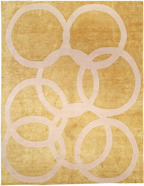 Circles Rug by Rugs With Circles Rugs Ideas