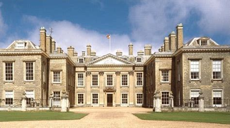 princess diana home the best 28 images of princess diana home 20 beautiful