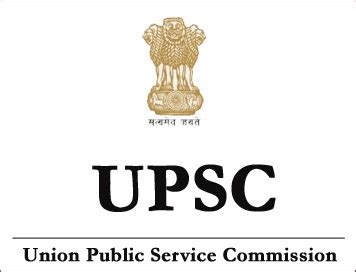 upsc ias civil services examination calendar dhyeya ias  coaching  upsc iascivil