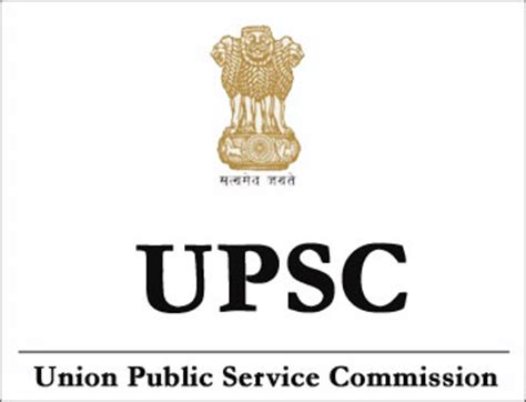 Electric Vehicles Upsc Highlights Of The Jio Meeting Jio Phone And Jio Tv Cable