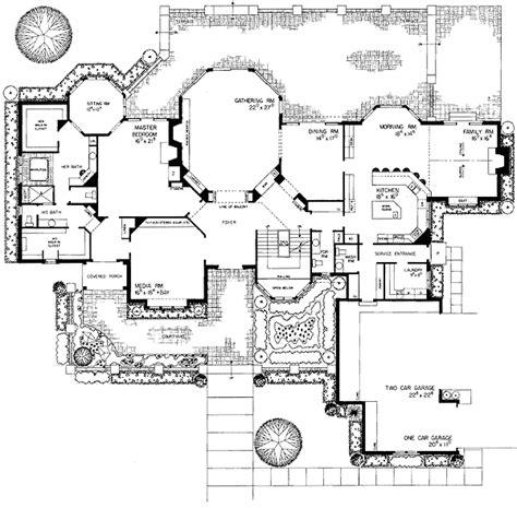 tudor house plans heritage 10 044 associated designs tudor floor plans thefloors co