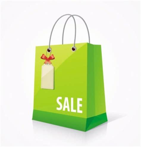 kantong belanja multifungsitasgrab bagshopping bag the sixth sense digital shopper segments ecommerce