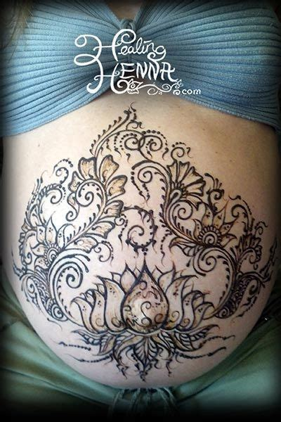 henna tattoo san francisco belly prenatal henna san francisco bay area