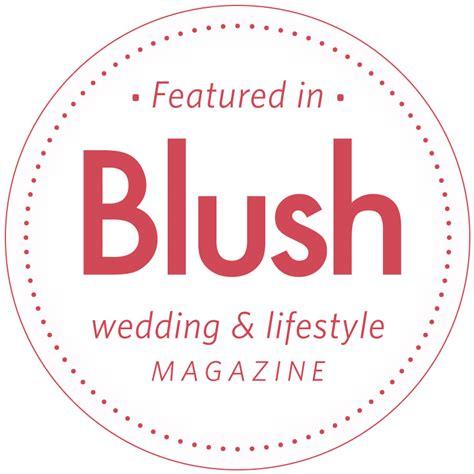 Whos News Lifestyle Magazine 11 by Blush Wedding And Lifestyle Magazine Airwaves