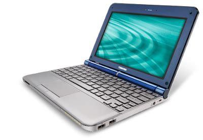 Harga Toshiba Mini Nb205 mini netbook toshiba nb205 n325bl harga dan spesifikasi
