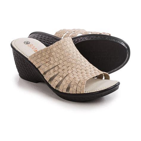 sandals for families sandals for families 28 images family tree sandal 31c